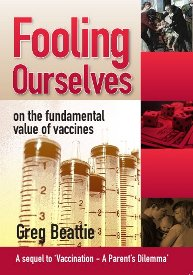 Fooling ourselves on the fundamental value of vaccination